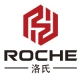 Dongguan Roche Industrial Co., Ltd.