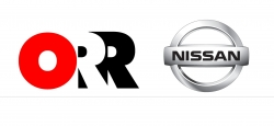 Big Thinkers Media Welcomes Legendary Orr Auto Group Expansion in Oklahoma