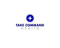 Take Command Health Unveils Free, First-of-Its-Kind QSEHRA Guide for Small Businesses
