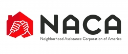NACA Announces Philadelphia