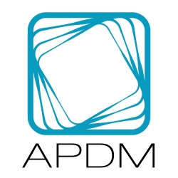 APDM Wearable Technologies Awarded NIH Funding to Commercialize Novel Biofeedback System