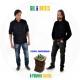 Gil & Brites Musicians