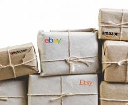 """To Help Sellers Comply with the New eBay """"Product Based Listing"""" Requirements, RedGecko Updates Their magnalister Inventory Management Tool"""