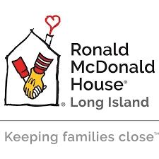 The Ronald McDonald House of Long Island & PhilipFSmith.com Partner Up