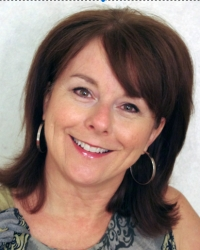 GoalFriends - GF Global, LLC Appoints Gina Copeland as Director of Global Expansion