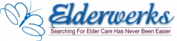 Elderwerks Education and Resource Fair: Planning to and Through Retirement