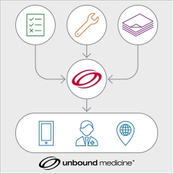 Unbound Medicine and APSA Launch ExPERT CME Platform