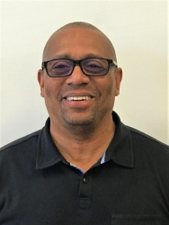 Eyesite Surveillance Hires Brandon Eaden as Company Alarm Coordinator and Law Enforcement Liaison
