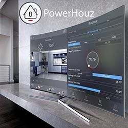 PowerHouz Reveals Its New Suite of HomeKit Services Including Installation, Application and Support