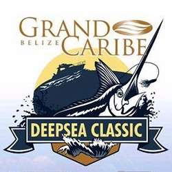 Grand Caribe Belize to Host 2nd Annual International Deep Sea Classic Fishing Tournament