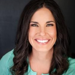 CWR Media Group Partners with Expert on Weight Loss and Nutrition, Jenn Hand to Reveal the Truth About Dieting and Weight Loss