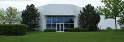 Duraflex, Inc. Purchases New Add-on Expansion Facility in Cary, IL