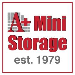 A+ Mini Storage Now Open in Lauderhill Mall