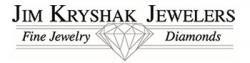 Jim Kryshak Jewelers is a Proud Member of the Exclusive, Nationwide Network of Preferred Jewelers International™
