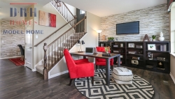 Gold Coast Luxury Boutique Real Estate Firm Teams Up with Nationwide New Construction Builder
