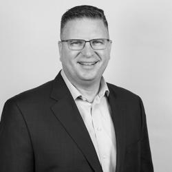 Daniel S. Konieczny Promoted to CEO, Direct Technology