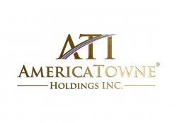 AmericaTowne Announces Partnership with Five Governments in the Republic of Kenya