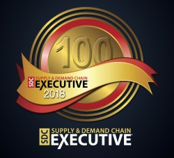 Leading Magazine Awards PINC as Top Supply Chain Projects of 2018