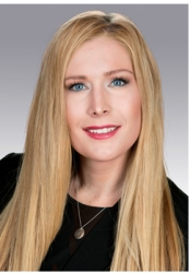 HCA/HealthONE's Swedish Medical Center Names New Administrative Director, Business Development for Women's Services