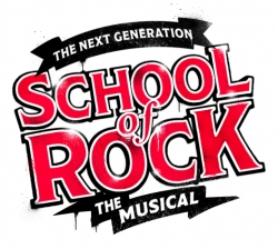 Sudbrink Performance Academy Announces Their Latest Musical Theatrical Production: School of Rock