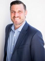 Alex Shaffer Joins Meadows Bank as Regional President in Arizona