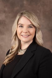 Kahana & Feld Adds Insurance Defense Partner and Expands to Arizona