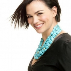 Actress and New York Times Best-Selling Author, Karen Duffy, to be a Focal Point and Consulting Producer for Documentary