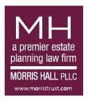 Morris Hall, PLLC Welcomes New Phoenix Attorney
