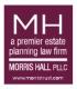 Morris Hall PLLC