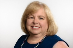 Dianna Rudd Joins IMPEC Group as Senior Director of Facility Staffing and Recruitment