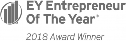 EY Announces Christopher B. Munday of 2020 Companies as an  Entrepreneur Of The Year® 2018 Award Winner in the Southwest Region