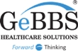 GeBBS Healthcare Solutions to be a Sponsor of the 2018 Oliver Wyman Health Innovation Summit