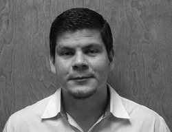 Cesar Freire Joins Fountainhead Commercial Capital as Senior Credit Analyst