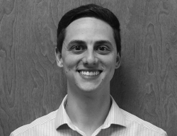 Mich Elkouri Joins Fountainhead Commercial Capital as Credit Analyst
