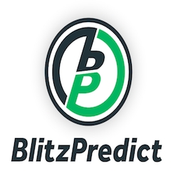 BlitzPredict's Real-Time Aggregator Feature Scans Multiple Sportsbooks for Best Odds