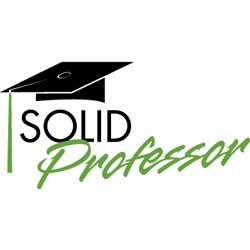SolidProfessor Announces New Single Plan Pricing