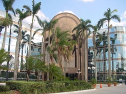 The Pugliese Company, Located in Delray Beach, Florida, Chosen by National TV Show