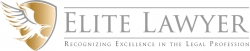Attorney David S. Chesley Won The 2018 Elite Lawyers Award for Criminal Defense