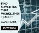 AllanTrends LLC