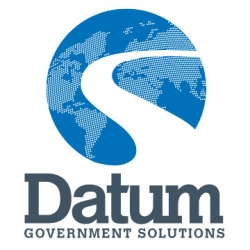 Datum Software™ Announces Re-Brand and New Website Launch for Datum Government Solutions™