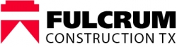 Renowned National Retail Builder Fulcrum Construction to Open Texas Office