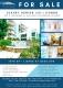 Alta Properties