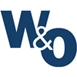 W&O Supply