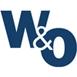 W&O Supply