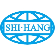 Shihang Updates the Bright Annealing Furnace
