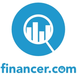 Financer.com Aims to Become the Leading Price Comparison Service for Loans and Other Financial Products