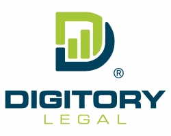 Digitory Legal Joins Global Legal Blockchain Consortium