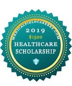 MedicalFieldCareers.com Announces Scholarship Program for 2018-19