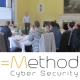 Method Cyber Security