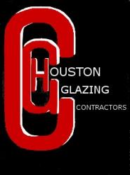 New Glazing Contractor Opens Its Doors in Houston, Texas
